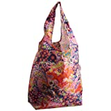 Re-uz Carrier Gym Shopping Water Resistant Holiday Bag