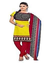 Surbhi Fashion-SDVI-TANVI-VOL02-11119-Designer Unstitched Dress Material