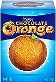 Terry's Milk Chocolate Orange 175G