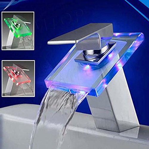 auralumr-romantic-luminous-bathroom-sink-modern-taps-mixer-luxury-chrome-faucets-with-waterfall-glas