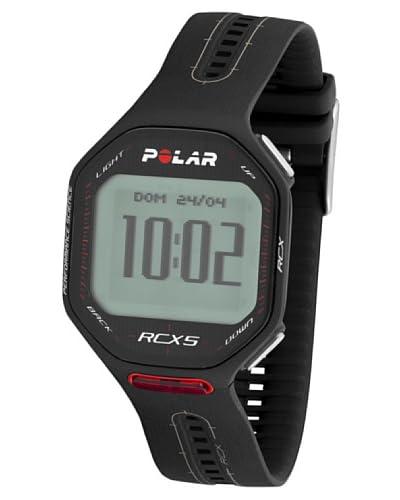 Polar Pulsómetro Rcx5