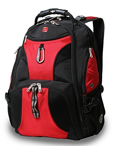 swissgear-travel-gear-scansmart-backpack-1900-red-18-inch-by-unknown
