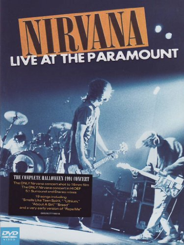 live-at-the-paramount-edition-20eme-anniversaire-nevermind