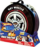 51V%2BzXU8byL. SL160  Neat Oh! Hot Wheels ZipBin Wheelie Jumper Back Pack
