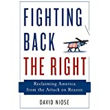 David Niose (Author) Buy new:  $28.00  $20.52 38 used & new from $14.46