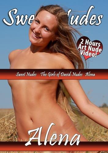 Alena - Sweet Nudes