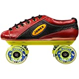 JJ Jonex Hyper Rollo Shoe Skates - Size 6 UK (adults)