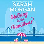 Holiday in the Hamptons: From Manhattan with Love | Sarah Morgan