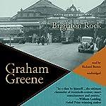 Brighton Rock | Graham Greene