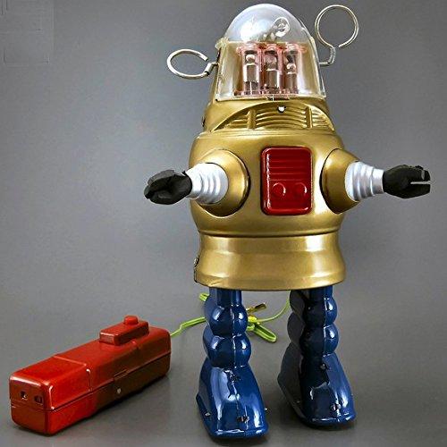 Nomura Robot