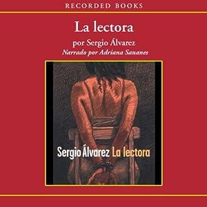 La Lectora [The Reader (Texto Completo)] Audiobook