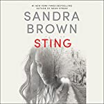 Sting | Sandra Brown