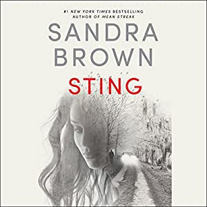 Sting Audiobook
