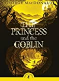 img - for The Princess and the Goblin (Puffin Classics) book / textbook / text book