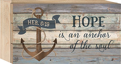 hope-is-an-anchor-of-the-soul-hebrews-619-5-x-8-wood-block-style-wall-art-sign-plaque