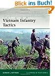 Vietnam Infantry Tactics (Elite, Band...