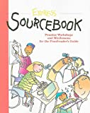 Writers Express Sourcebook: Practice Workshops and Minilessons for the Proofreader's Guide (0669402621) by GREAT SOURCE