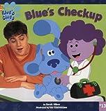 Blue's Checkup