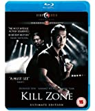 Kill Zone [Blu-ray] [Import]