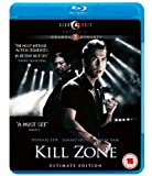 echange, troc Kill Zone [Blu-ray] [Import anglais]