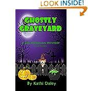 Kathi Daley (Author) (12)Download:   $2.99