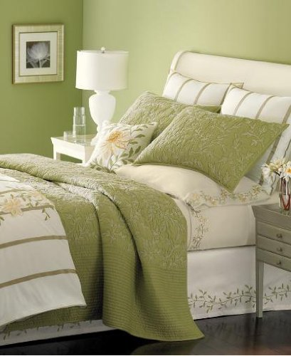 Duvet Cover Clearance front-64241