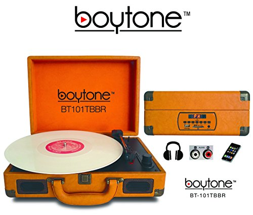 Boytone BT-101
