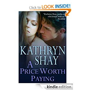 KND Kindle Free Book Alert for Saturday, March 3: 207 BRAND NEW FREEBIES in the last 24 hours added to Our 3,400 FREE TITLES Sorted by Category, Date Added, Bestselling or Review Rating! plus … Kathryn Shay's A PRICE WORTH PAYING (Today's Sponsor – $3.99)