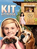 Kit Kittredge: An American Girl [HD]