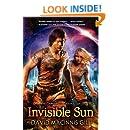 Invisible Sun (Black Hole Sun)