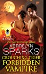 Crouching Tiger, Forbidden Vampire (L...