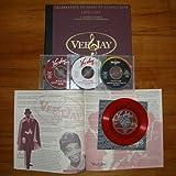 Vee-Jay: Celebrating 40 Years Of Classic Hits 1953-1993