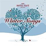 Winter Song - Sara Bareilles & Ingrid Mic...