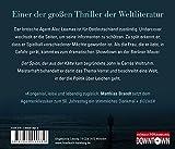 Image de Der Spion, der aus der Kälte kam: 6 CDs
