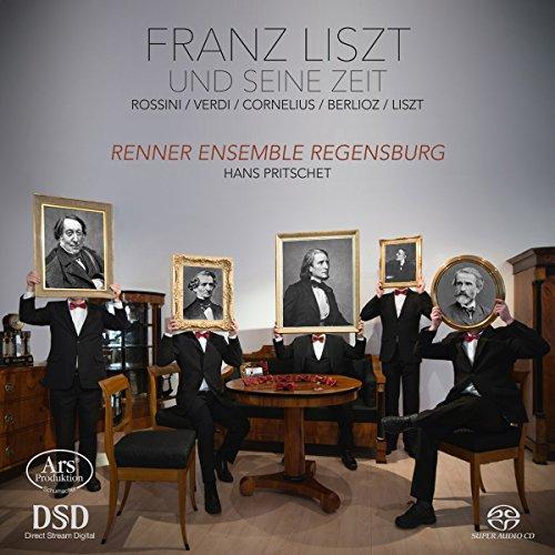 franz-liszt-und-seine-zeit-renner-ensemble
