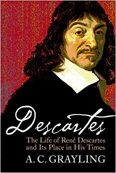 the life of rene descartes his works René descartes biography rené descartes was a french philosopher and mathematician, born in la haye, touraine (france), on march 31, 1596rene would study at the jesuit school of la fléche a scholastic school he would study law in poitiers and graduated in the year of 1616.
