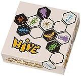 Hive 2Nd Edition [並行輸入品]