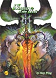 Weapons of the Gods: 11 (Weapons of the Gods (Graphic Novels)) (158899404X) by Wong, Tony