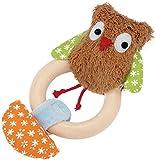 Kaethe Kruse Alba Grabbing Toy