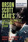 img - for Orson Scott Card's InterGalactic Medicine Show (v. 1) book / textbook / text book