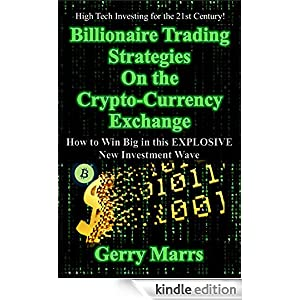 Trading strategies for currency