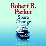 Spare Change | Robert B. Parker
