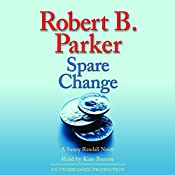 Spare Change: Sunny Randall, Book 6 | Robert B. Parker