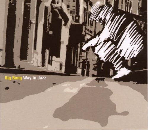 Way In Jazz