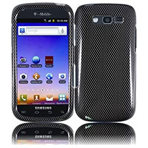Read more on Update your samsung galaxy ace gt s5830i with android 41