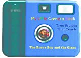img - for The Brave Boy and the Giant (My Little Camera Book) by Linda Finley-Day (1999-04-03) book / textbook / text book