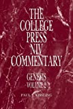 Genesis, Volume 2 (College Press NIV Commentary)