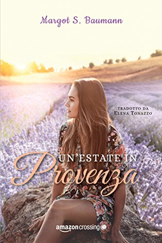 Un'estate in Provenza PDF