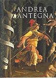 Andrea Mantegna (0900946407) by Suzanne Boorsch