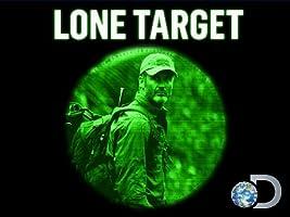 Lone Target Season 1 [HD]